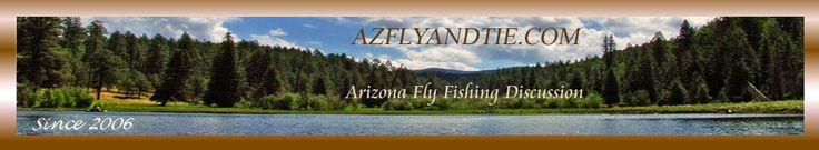 Rodbuilding - Hobby lobby deals - Arizona Fly Fishing Forums