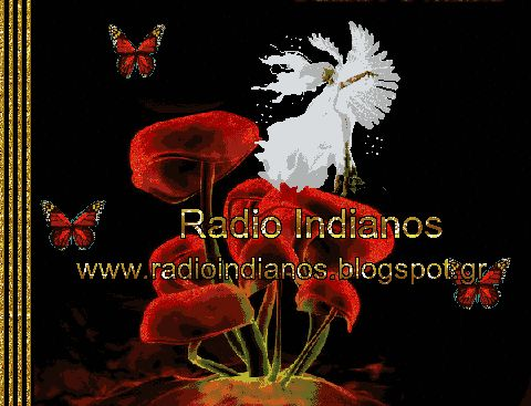 Radio Indianos