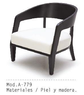 51 Best Famsa Furniture Images On Pinterest E Online