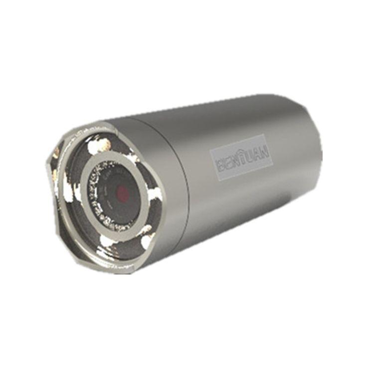 full HD 200W high speed digital HP 300 underwater video camera