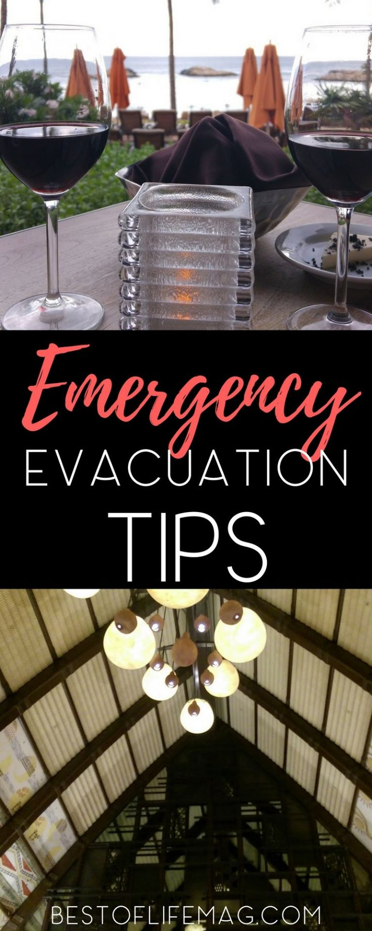 This week we experience our first emergency evacuation while traveling to Disney Aulani. Here's what I learned. When you hear the alarm...Travel Tips | Safety Tips for Travel | Safety Tips | Things to Know About an Emergency Evacuation