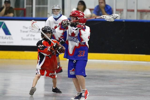 Tomorrow at the Toronto Rock's home opener is Minor Lacrosse night! Do you have your tickets yet for the game against Saskatchewan? http://www.ticketmaster.ca/toronto-rock-vs-saskatchewan-rush-toronto-ontario-01-14-2017/event/10005163B7DAA252?artistid=849760&majorcatid=10004&minorcatid=35&brand=torontorock&camefrom=CFC_ROCKWEB