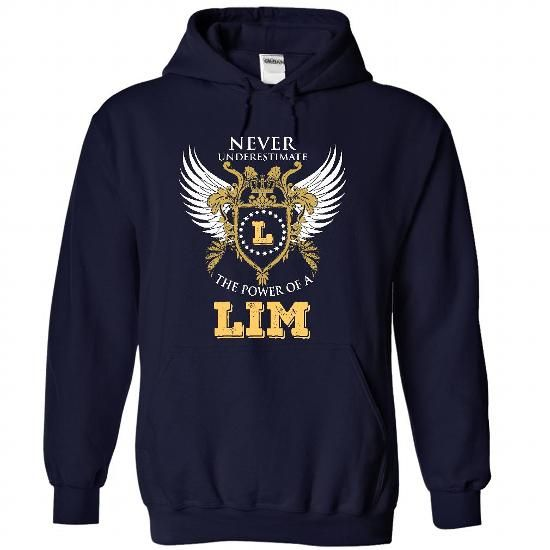 lim #name #LIM #gift #ideas #Popular #Everything #Videos #Shop #Animals #pets #Architecture #Art #Cars #motorcycles #Celebrities #DIY #crafts #Design #Education #Entertainment #Food #drink #Gardening #Geek #Hair #beauty #Health #fitness #History #Holidays #events #Home decor #Humor #Illustrations #posters #Kids #parenting #Men #Outdoors #Photography #Products #Quotes #Science #nature #Sports #Tattoos #Technology #Travel #Weddings #Women