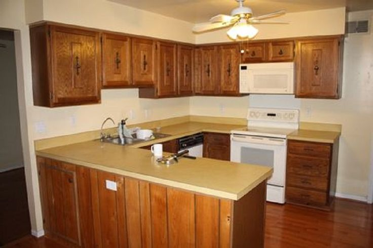 Modern Costco Kitchen Cabinets Design ~ http://lanewstalk.com/advantages-of-buying-costco-kitchen-cabinets/