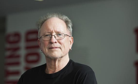 {WATCH 4 VIDEO'S}  MEGYN KELLY INTERVIEWS BILL AYERS Jun 30, 2014 Exclusive: Bill Ayers reflects on controversial past Radical group founder discusses alleged attacks