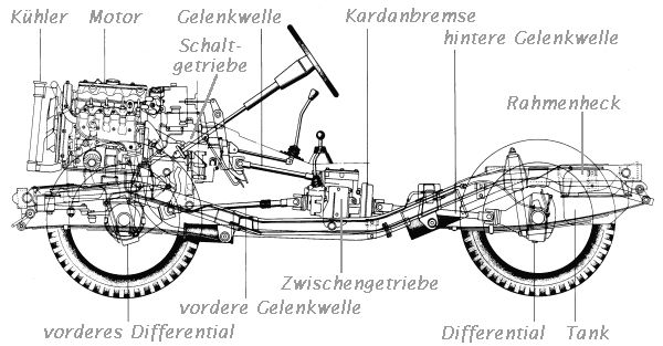 yanmar 195 wiring diagram