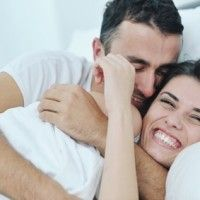 How to be romantic with your wife --> http://blog.savemarriagecentral.com/7-tips-romantic-wife/