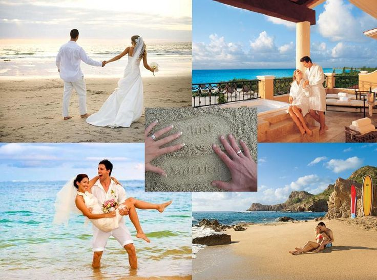 When you look into the list of top 10 honeymoon destinations in the world, you can always see Hawaii occupying the first position in the list. It is well-known for their volcanoes, beautiful beaches and many islands which have its own attractions and personality.