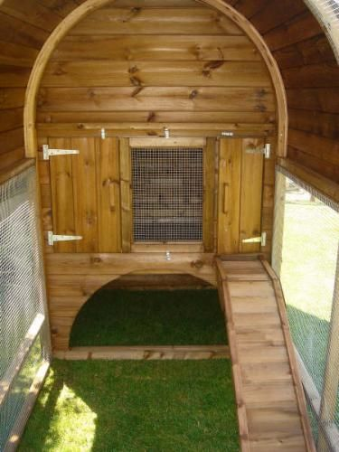 17 best images about rabbit hutch on pinterest quails for Awesome rabbit hutches