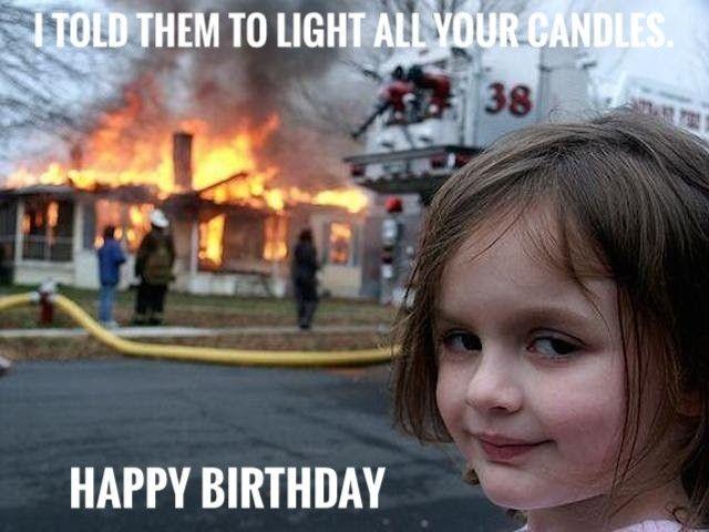 Funny Birthday Meme For Facebook : 151 best birthdays images on pinterest birthday memes birthdays