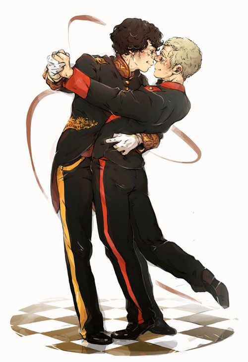 http://sweetlittlekitty.tumblr.com/post/86231467813/do-you-dance-the-waltz-specifically-ive (19 may 2014)