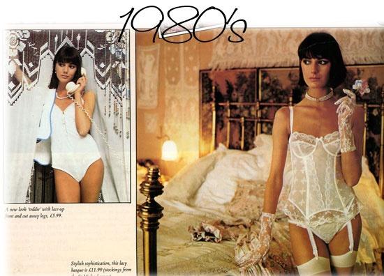 GAY: Vintage1960s British Physique Magazine MALE CLASSICS #38 hot!!