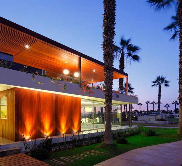 25 best ideas about eco friendly homes on pinterest eco - Beautiful eco friendly homes ...