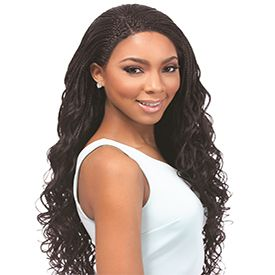 Sensationnel Synthetic Hair Empress Edge Braided Lace Wig Senegal Loose Deep Braids - See more at: http://www.sistawigs.com/sensationnel-synthetic-hair-empress-edge-braided-lace-wig-senegal-loose-deep-braids-803868370656?search=senegal#sthash.zMJH6xco.dpuf