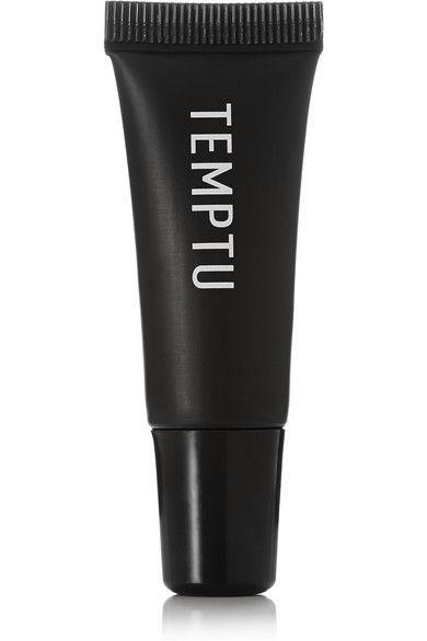 Temptu - Color True Lip Gloss, 8ml - Clear - one size