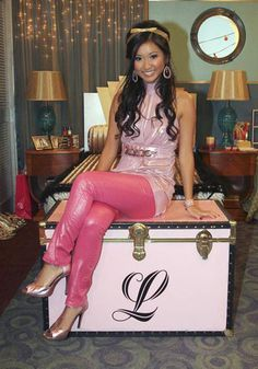 Image result for london tipton wallpaper