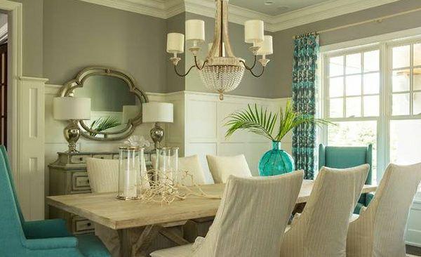 die besten 25 traditioneller stil ideen auf pinterest camping fr hst ck rezepte. Black Bedroom Furniture Sets. Home Design Ideas