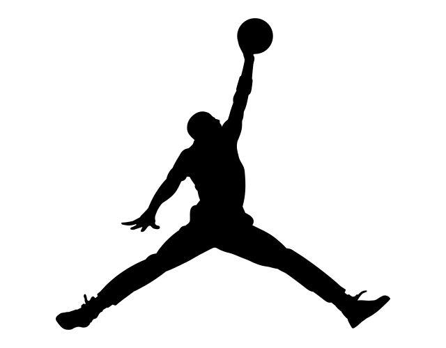 air Michael Jordan 23