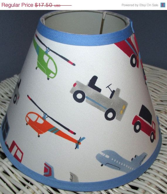 On Sale Brody Boys Transportation Cars And Trucks Vehicles