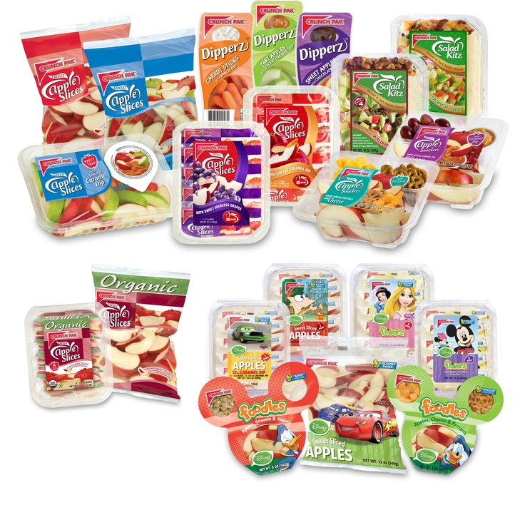Summer Snacks From Super G in addition Lunchables additionally 9 Throwback Facts About Lunchables To Make You Super Nostalgic likewise A 23986069 in addition lunchablesparents. on oscar mayer lunchables fun snack