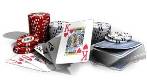 Browse Maxbets.mobi for play online #casino games.