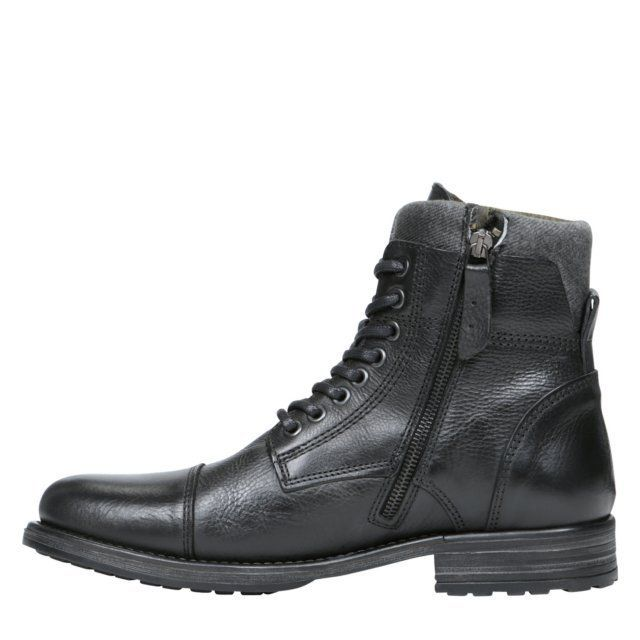 STRUZIK - men's casual boots boots for sale at ALDO Shoes.