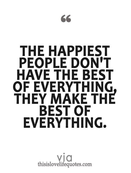 Love-Happiness-Positivity-Mindfulness-Mindful living