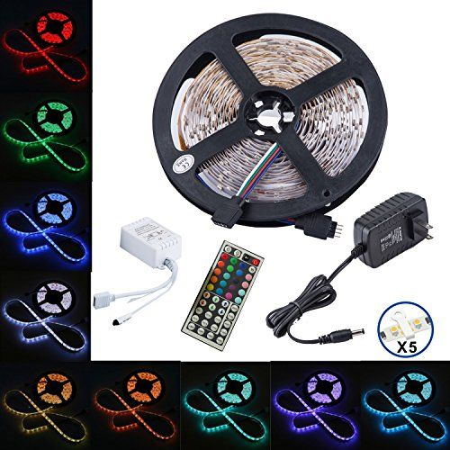de6cbbb92299a9c15aa3146ea75e420d power strips led strips 91 best lights review images on pinterest party lights, ball  at alyssarenee.co
