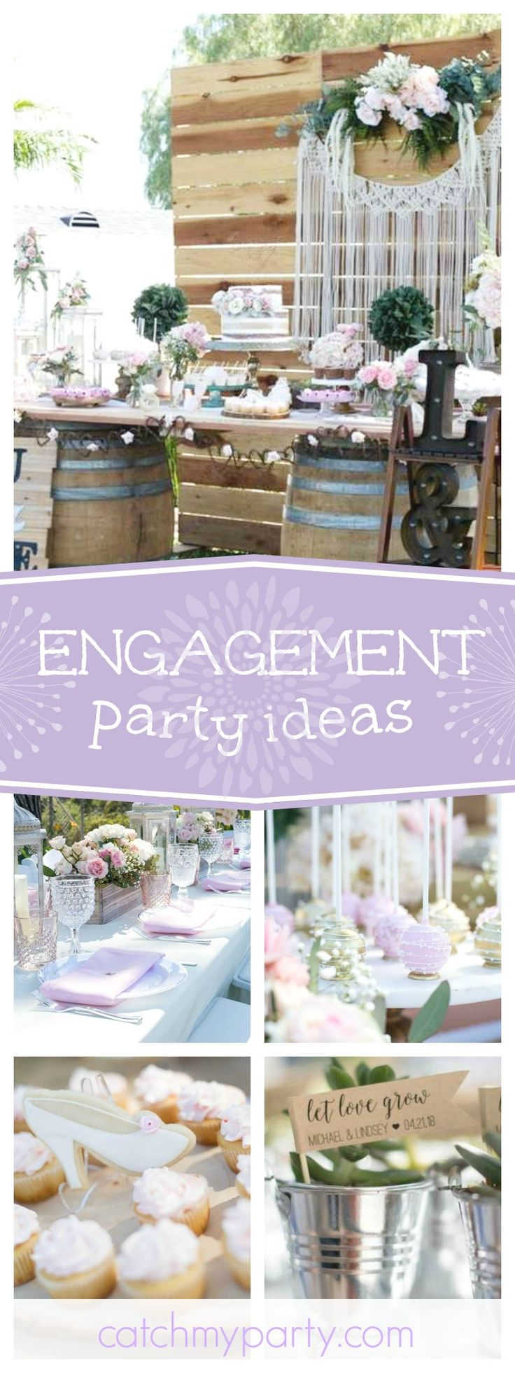 best Weddings and all things I do images on Pinterest