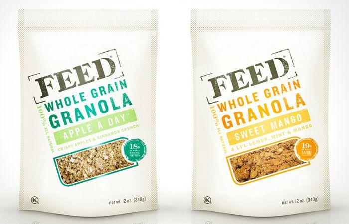 11 2 2013 feedgranola 1