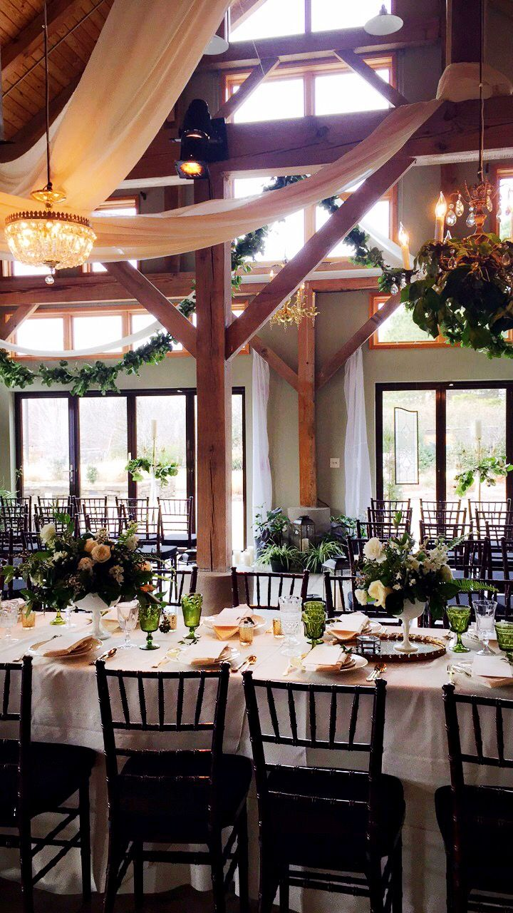 1000 Images About Weddings At Botanical Garden Of The Ozarks Bgozarks On Pinterest Gardens