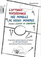 L'attacco posizionale nei modelli di gioco moderni - Calzetti & Mariucci…