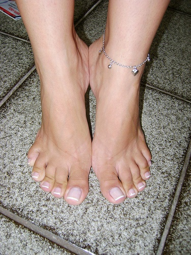 1000 Images About Feet And Toes Only The Best On