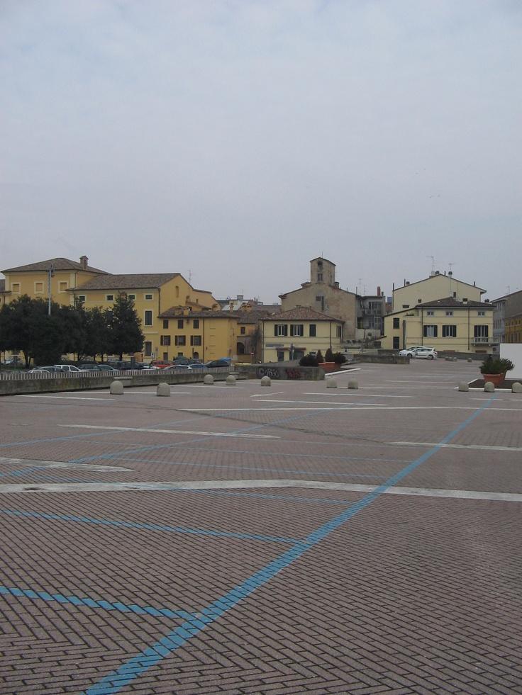 Musei San Domenico, Forlì (FC)