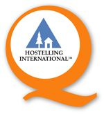 In May 2013 we got the HI-Quality sertificate given by the Hostelling International organisation.