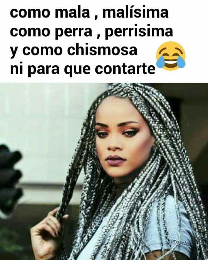 Rihanna mangas porn — photo 2