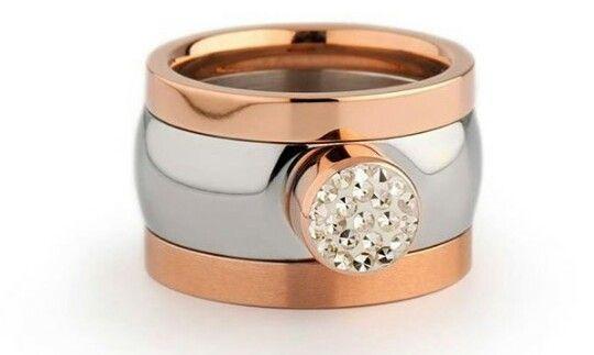 Melano jewellery