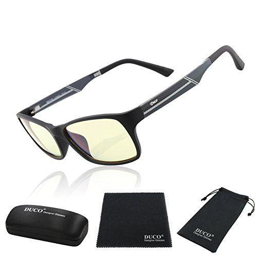 ZHANG Film anti-éclat des lunettes de soleil rétro classiques lunettes de soleil colorées lunettes de soleil afflux de personnes, b6