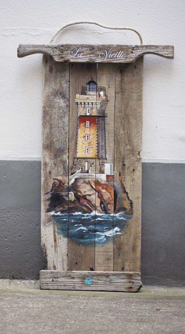 Meer dan 1000 ideeën over Riet Schilderen op Pinterest ...