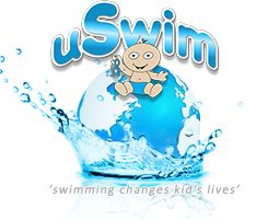 Lesson plans & videos with step-by-step lessons to teach babies, preschoolers and kids to swim!