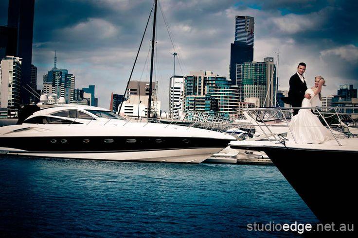   Studio Edge Photography Video
