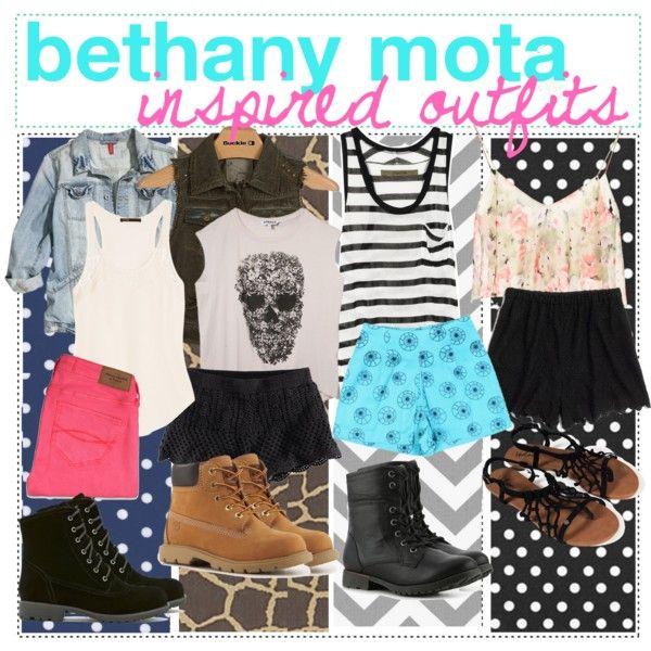 73 best MacBarbie07 images on Pinterest Bethany mota Dream