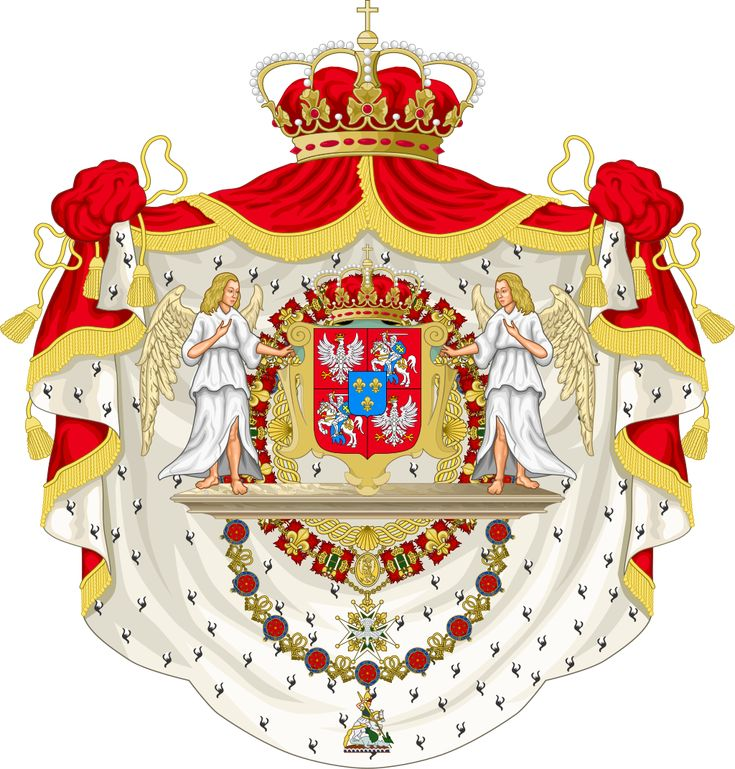 1024px-Coat_of_Arms_of_Henri_de_Valois_as_lifelong_king_of_Poland.svg.png (1024×1071)