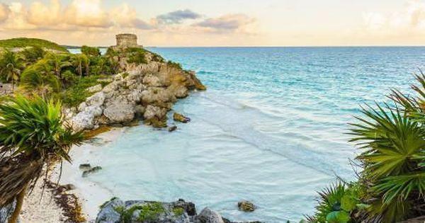 https://www.forbes.com/sites/jimdobson/2014/08/12/secret-luxury-spots-in-the-bohemian-beach-paradise-of-tulum-mexico/#5bbadbe24a26  #Quintessentially #QuintessentiallyEstates #QuintessentiallyEstatesMexico #luxuryproperty  #RivieraMayaMexico #Mexico  #EstatesatQ #propertysquarellc #franckrobert