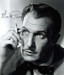 Vincent Price...: Vincent Of Onofrio, Mr. Price, Classic Hollywood Monsters, Classic Horror, Vincent Price, Movie, Amazing Men, Amazing Actor, Amazing People