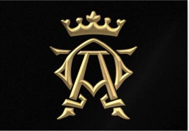 Alpha & Omega                                                                                                                                                     More