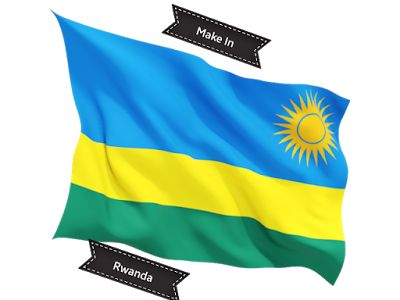 Techno man: 'Rwandans Soon be Able to Apply Soft Loans on thei...