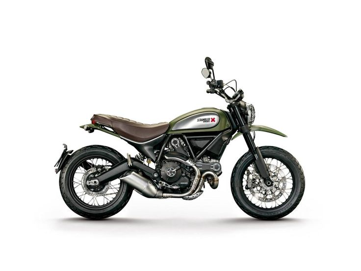 Ducati Scrambler | ducati scrambler, ducati scrambler for sale, ducati scrambler full throttle, ducati scrambler icon, ducati scrambler italia independent, ducati scrambler price, ducati scrambler review, ducati scrambler sixty2, ducati scrambler specs, ducati scrambler urban enduro
