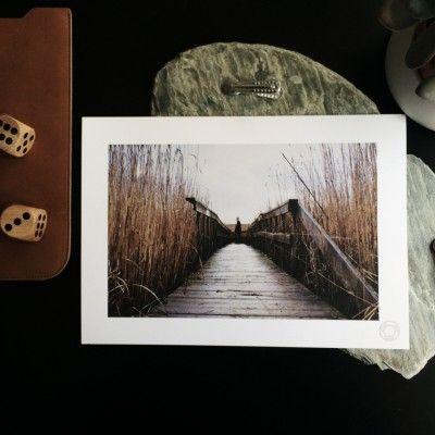 Shop_Bungalow5_January by Gitte Stark http://shop.bungalow5.dk/