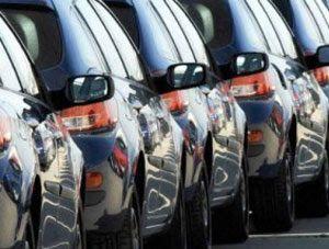 Motorlu Taşıtlar Sürücü Kursları Birliği Derneği'nden Açıklama